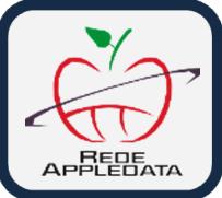 Rede Appledata